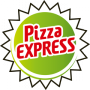 Pizza Express Gifhorn